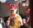 29th Annual Mudbug Madness Festival Planned for May 24-27 in...
